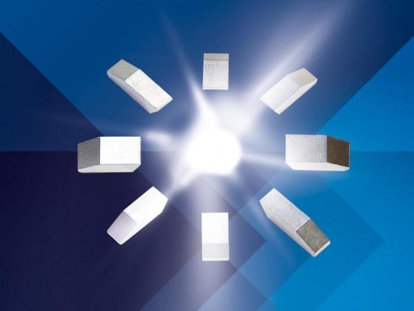 Hartmetall-Sägezähne für die Metallbearbeitung