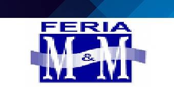 Feria-M-M