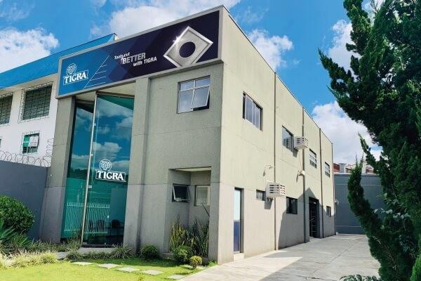 TIGRA_Brasil_Blog